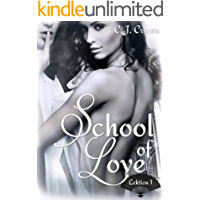 School of Love: Lektion 1