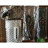 VU+  Sundtek MediaTV Digital Home (DVB-C/T)
