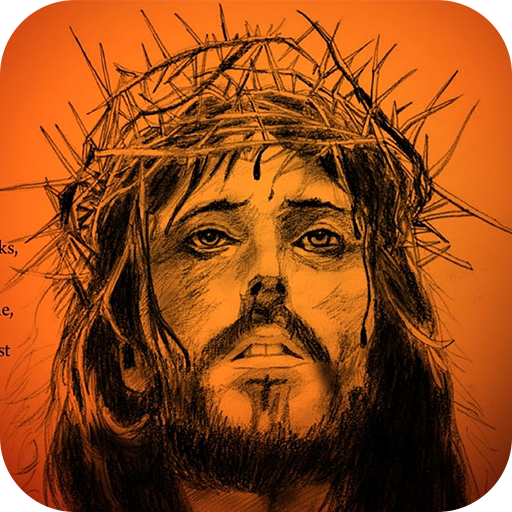 Amazon.com: Jesus 4k Wallpaper: Appstore for Android