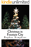 Christmas in Fountain City