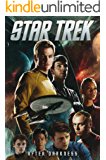 Star Trek Comicband: After Darkness