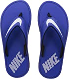 Nike Men's Chroma Thong IV Flip Flops Thong Sandals