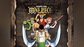 Watch Naruto Shippuden Uncut, Season 8, Vol. 1 (Original ...