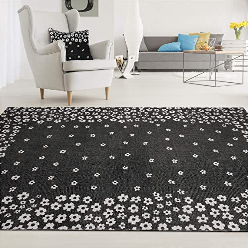 Superior Wildflower Area Rug