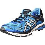 Asics Gt-1000 4, Chaussures de Running Compétition homme