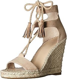 76ad3522ac1 Amazon.com  Joie Women s Larissa Wedge Sandal  Shoes