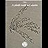A piedi nudi sul vuoto: Memoir in 12 mesi