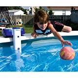 SmartPool Pool Eye Universal Swimming Pool Alarm