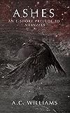 Ashes: an e-short prelude to Nameless