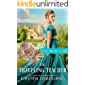 The Traveling Teacher (The Book Club 9)