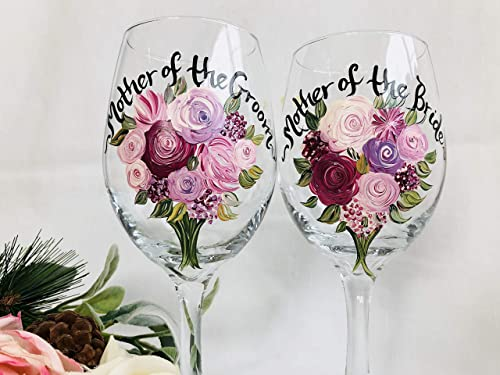 Mother of the Groom Shot Glass From Groom Rehearsal Party Favor Bridal Party Collection Wedding Keepsake Personalize Wedding Date