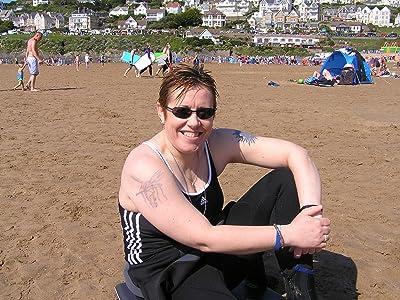 Kirsten Cross