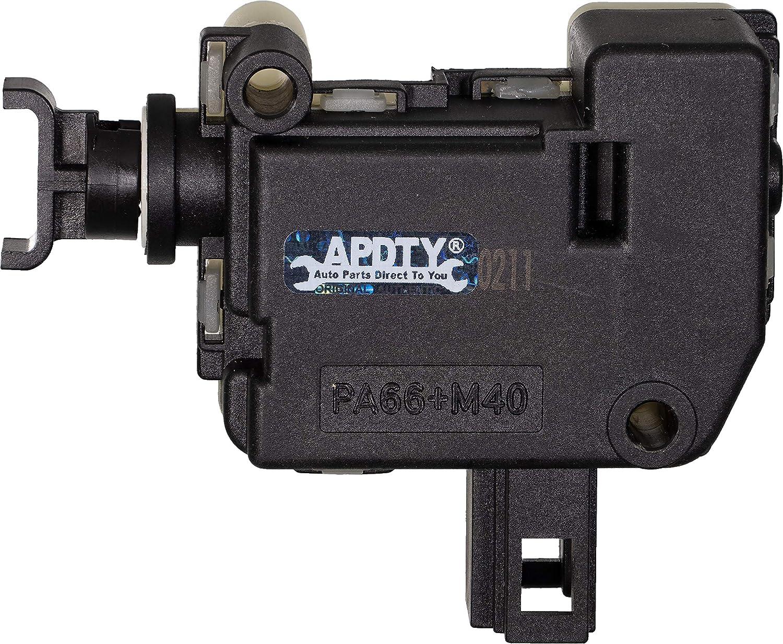 Dorman 746-405 Trunk Release Actuator