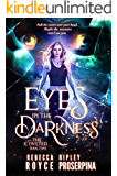Eyes in the Darkness (The Coveted)