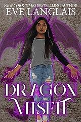 Dragon Misfit (The Misfits Book 4) Kindle Edition