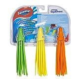 """Swimways 6038053 """"Squi Divers"""" Toy"""