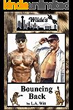 Bouncing Back (Wilde's Book 10)