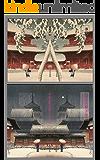 静说日本(套装共2册)