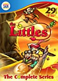 The Littles - The Complete Collection