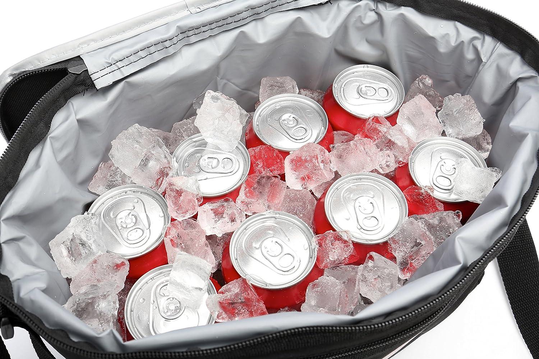 NCAA Chill Cooler