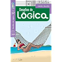 Desafios de Lógica 12