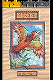 Mesopo