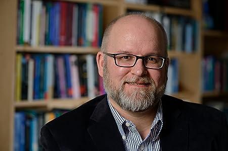 Stephen L. Morgan