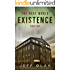 The Next World - EXISTENCE - Book 1 (A Post-Apocalyptic Thriller)