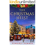 The Christmas Heist