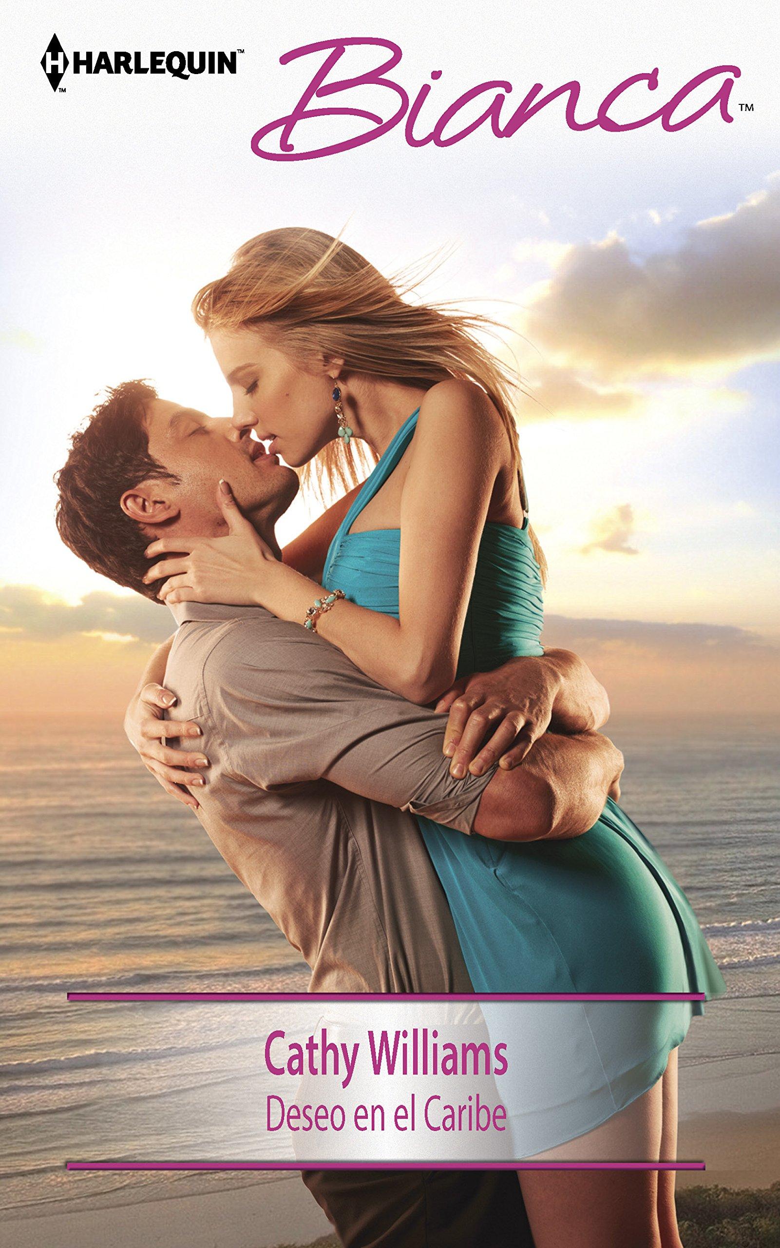 Deseo en el Caribe: (Desire in the Caribbean) (The Argentinian's Demand) (Spanish Edition) ebook