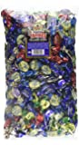 Walkers Assorted Toffees and Chocolate Eclairs, 2.5 kg