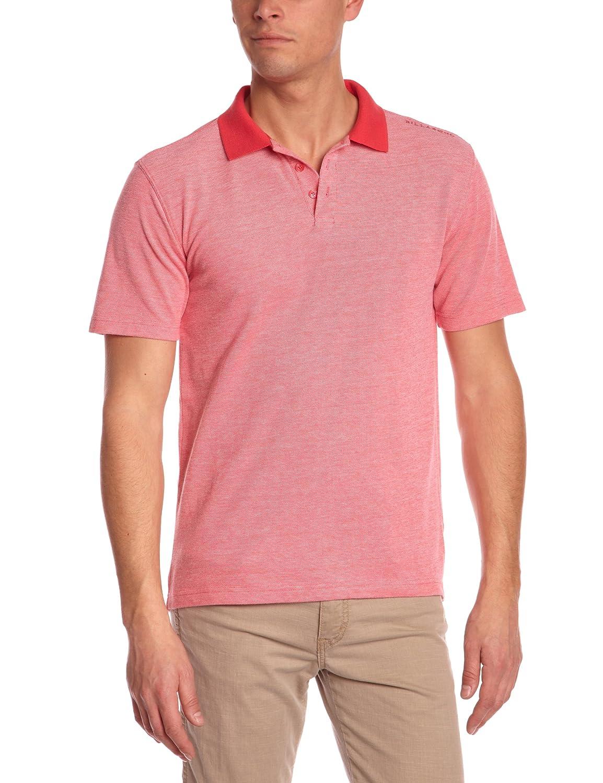 BILLABONG Scott - Camiseta/Camisa Deportivas para Hombre, Color ...