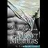 The Monet Murders: The Art of Murder Book 2