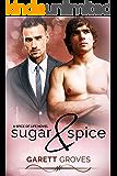 Sugar & Spice: A Spice of Life Novel (English Edition)