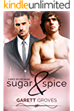 Sugar & Spice: A Spice of Life Novel