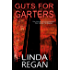 Guts for Garters (DS Johnson Series Book 1)