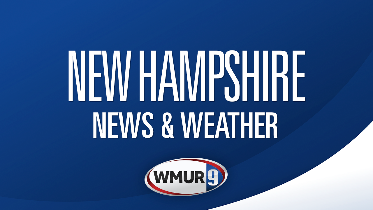Amazon Com Wmur News 9 Manchester Nh News And Weather Appstore
