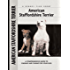 American Staffordshire Terrier (Comprehensive Owner's Guide)