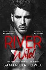 River Wild Kindle Edition