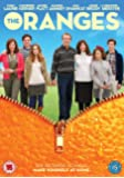The Oranges [DVD]