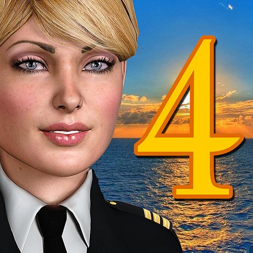 (Cruise Director 4)