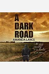 A Dark Road Audible Audiobook