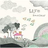 ベスト オブ D.W.ニコルズ「LIFE」