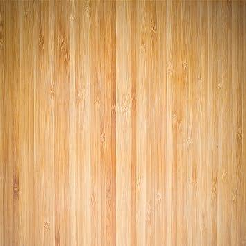 Amazon Olive Wood Photo Backdrop 5 X 8 Camera Photo