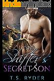 The Shifter's Secret Son