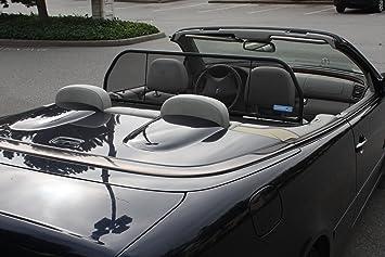 Mercedes Clk 200 Clk 230 Clk 320 Clk 430 Clk 55 Model 208 1997 To