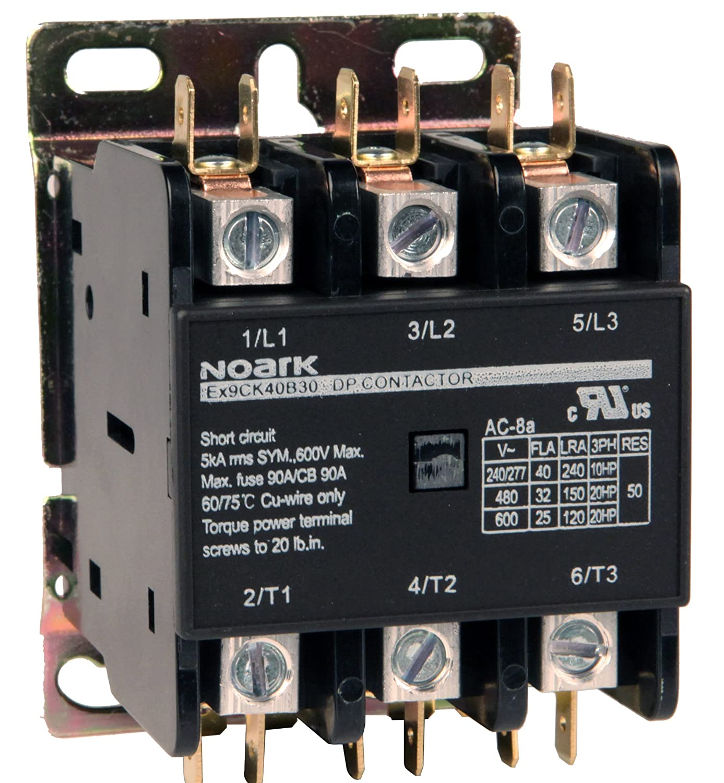 wiring diagram for definite purpose contactor wiring packard contactor c 130a wiring diagram tag bravos wiring on wiring diagram for definite purpose contactor