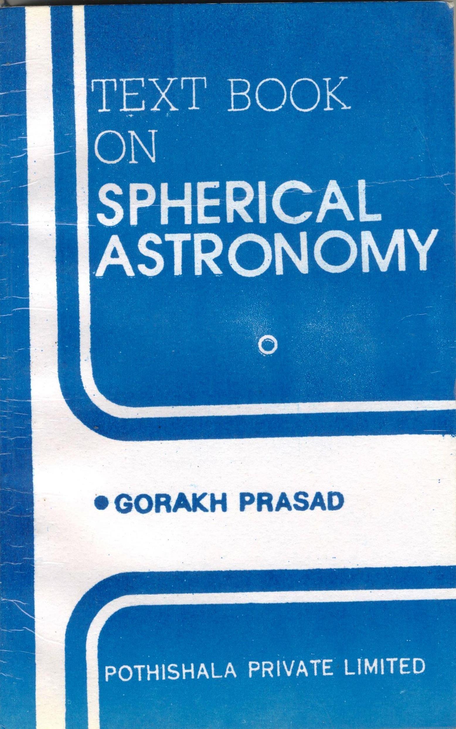 differential calculus by gorakh prasad pdf download