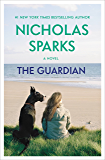 The Guardian (English Edition)