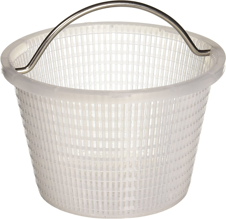 Pentair handle replacement basket (